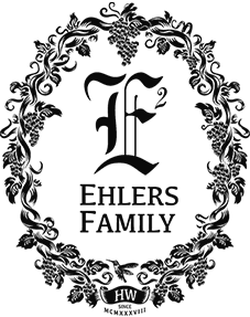 ehlers-e2-family-footer